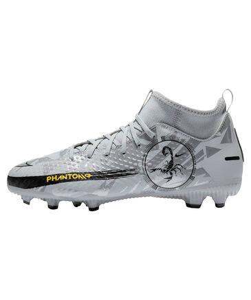 """Nike - Kinder Fußballschuhe Kunstrasen """"Jr. Phantom GT Academy Dynamic Fit SE"""""""