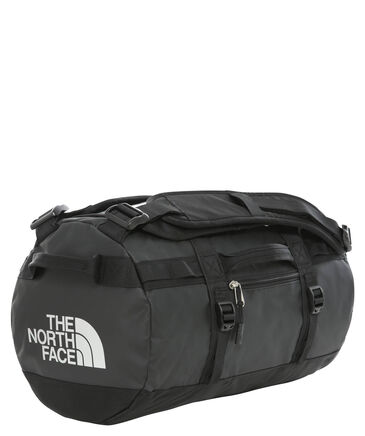 """The North Face - Reisetasche """"Base Camp Duffel"""" XS"""
