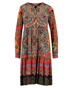 "Damen Kleid ""Marrakesh"""