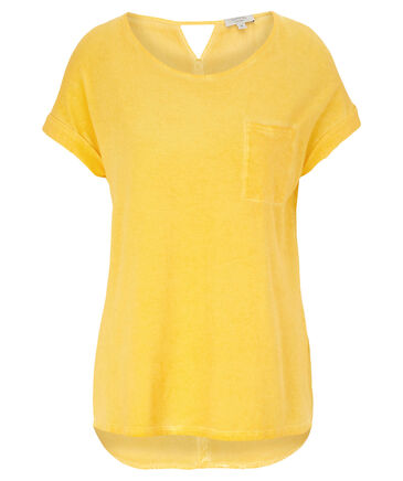 Comma Casual Identity - Damen T-Shirt