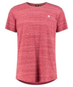 "Herren T-Shirt ""Starkon"" Loose Fit"