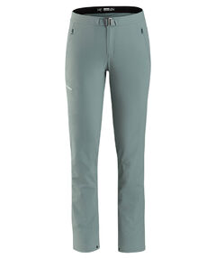 "Damen Outdoor-Hose ""Gamma LT"""