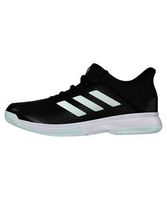 "Kinder Tennisschuhe ""Adizero Club"""