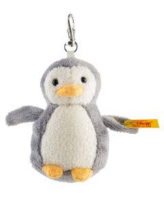 "Schlüsselanhänger ""Pinguin"""