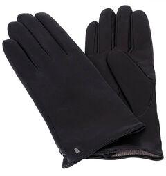 Damen Handschuhe aus Leder