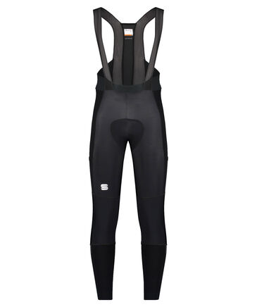 "Sportful - Herren Radträgerhose ""Supergiara BibTight"""