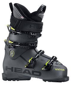 """Herren Skischuh """"Vector Evo ST"""""""