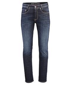 "Herren Jeans ""Arne Pipe"" Modern Slim Fit"