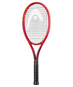 """Tennisschläger """"Graphene 360+ Prestige Tour"""""""