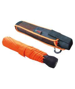 Regenschirm, Trekkingschirm, Light Trek