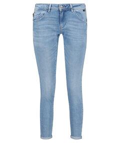 "Damen Jeans ""Lexy"" Super Skinny Fit"