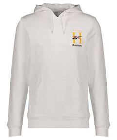"""Damen und Herren Sweatshirt """"Hotel"""" mit Kapuze"""