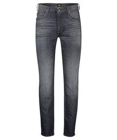 """Herren  Jeans """"Rider"""" Slim Fit"""