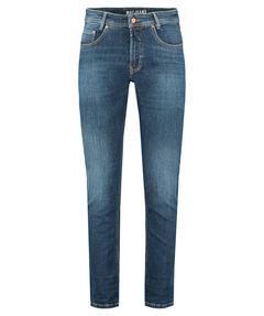 """Herren Jeans """"Jog'n"""""""