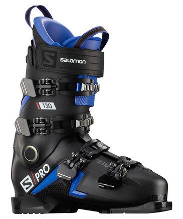 "Salomon - Herren Skischuhe ""S/Pro 130"""