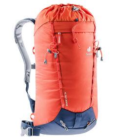 """Trekkingrucksack """"Guide Lite 24"""""""