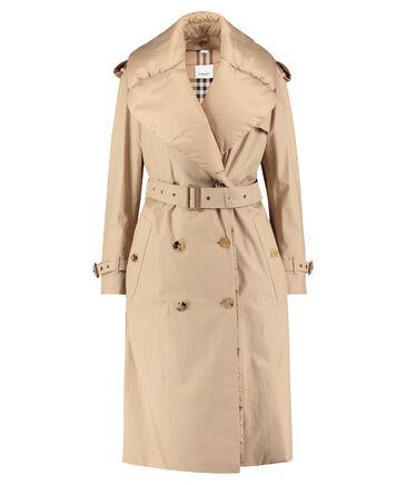 Burberry - Damen Trenchcoat