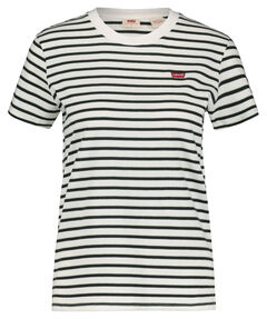 "Damen T-Shirt ""Perfect Tee"""