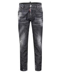 """Herren Jeans """"Straight Leg"""""""