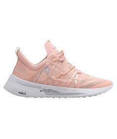 "Damen Sneaker ""Velcalite CM"""