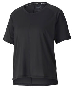 "Damen T-Shirt ""Relaxed Tee"""