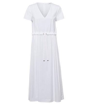 Riani - Damen Kleid