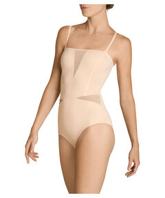 "Damen Shape-Body ""Mesh-Body"""