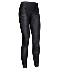 "Damen Lauftights ""Fly Fast"""