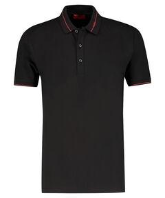 """Herren Poloshirt """"Demoso202"""""""