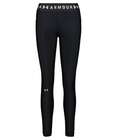 "Damen Lauftights ""Branded WB"""