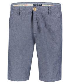 """Herren Shorts """"Mika"""""""