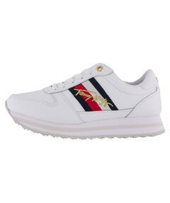 "Damen Sneaker ""Signature Runner"""