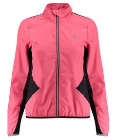 "Damen Laufjacke ""Melina Run Jacket"""