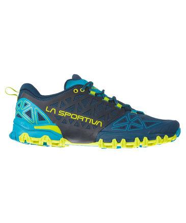 """La Sportiva - Herren Trail-Laufschuhe """"Bushido II"""""""