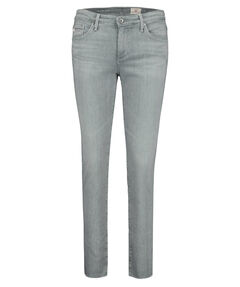 "Damen Jeans ""The Prima Ankle"""