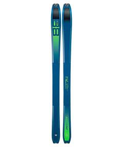 """Herren Skier """"Tour 88"""""""
