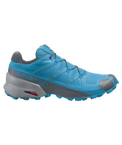 "Herren Trailrunning-Schuhe ""Speedcross 5"""