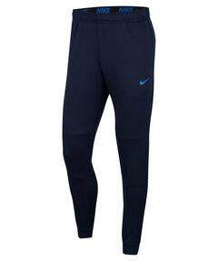 "Herren Trainingtights ""Nike Dri-FIT Fleece"""
