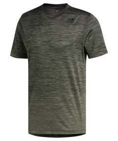 "Herren Trainingsshirt ""Gradient Tee"""