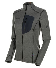 "Damen Midlayer-Jacke ""Aconcagua Light"""