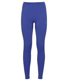 "Damen Funktionsunterhose ""Performance Warm"""