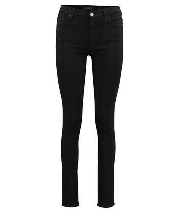 "7 for all mankind - Damen Jeans ""HW Skinny"" Super Skinny"