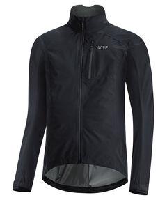 "Damen Radjacke ""GTX Paclite Jacket"""