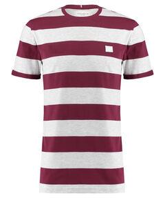 "Herren T-Shirt ""Levoir"""
