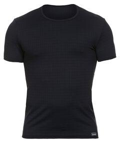 Herren Shirt /  Unterhemd Kurzarm
