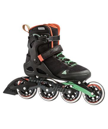 """Rollerblade - Damen Inlineskates """"Sirio 90 W"""""""