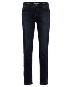 "Herren Jeans ""Cadiz"" Straight Fit"