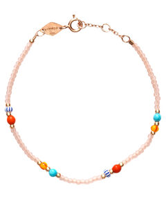 "Damen Armband ""Soho Bracelets"""