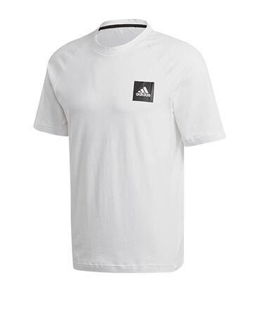 adidas Performance - Herren Shirt Kurzarm