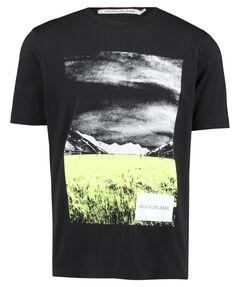 """Herren T-Shirt """"Landscape Graphic"""""""
